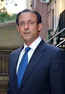 Kenneth L. Beilin